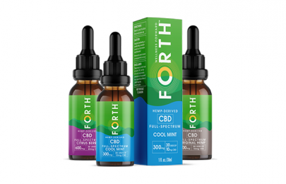 Retailers: Choose CBD Partners Wisely