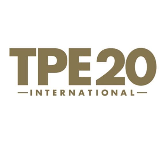 TPE Wraps Up in Las Vegas